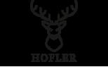 Hofler, Soome