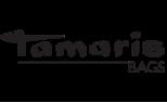 Tamaris Bags