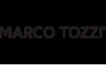 MARCO TOZZI, Saksamaa
