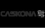 Caskona