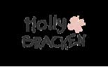 Molly Bracken , Prantsusmaa