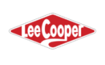Lee Cooper, Inglismaa