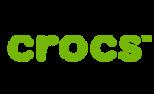 Crocs, USA