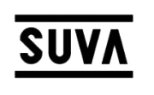 Suva, Eesti