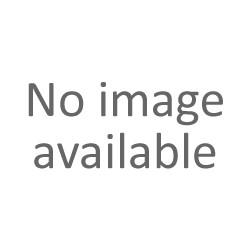 Полусапоги женские 140302 02 (4)